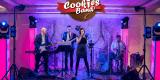 Cookies Band - najlepsza muzyka tylko na żywo!, Lublin - zdjęcie 2