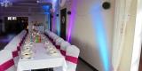 Świetlna dekoracja sali weselnej, Jelenia Góra - zdjęcie 4