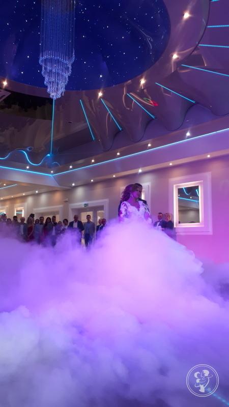 Taniec w chmurach, Kielce - zdjęcie 1