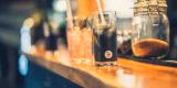 Barmix - Automatyczny Barman / Drink Bar, Legnica - zdjęcie 3
