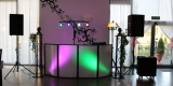 Event Sense Oprawa Muzyczna Wesel Oraz Imprez, Leszno - zdjęcie 4