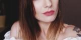 Benita Bisialska Make Up Makijażystka/ Makijaż ślubny, okazjonalny, Nowy Dwór Mazowiecki - zdjęcie 4
