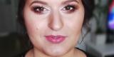 Benita Bisialska Make Up Makijażystka/ Makijaż ślubny, okazjonalny, Nowy Dwór Mazowiecki - zdjęcie 5
