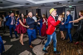 DJ SEBA - dj wodzirej konferansjer, DJ na wesele Niemcza