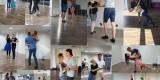 Nauka tańca, Pierwszy Taniec, taniec towarzyski użytkowy, solo i pary, Poznań - zdjęcie 4