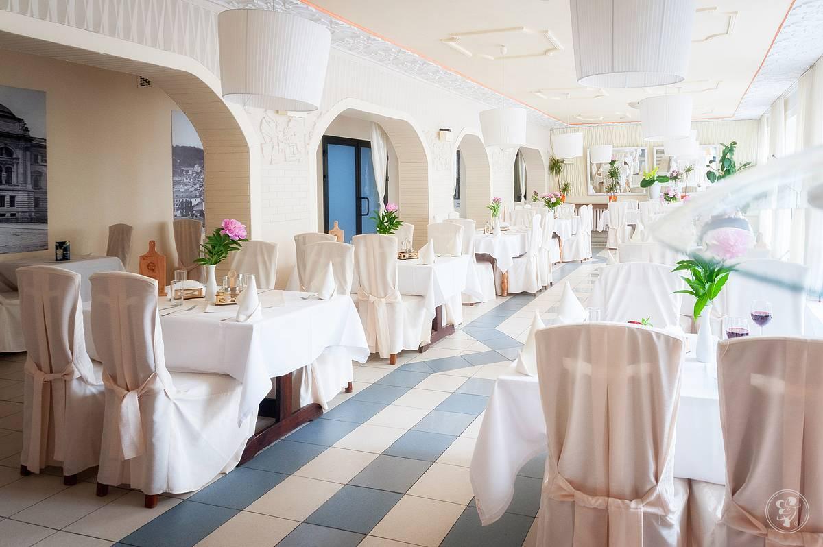 Hotel i Restauracja Lwów, Chełm - zdjęcie 1