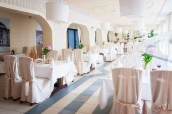 Hotel i Restauracja Lwów, Sale weselne Chełm