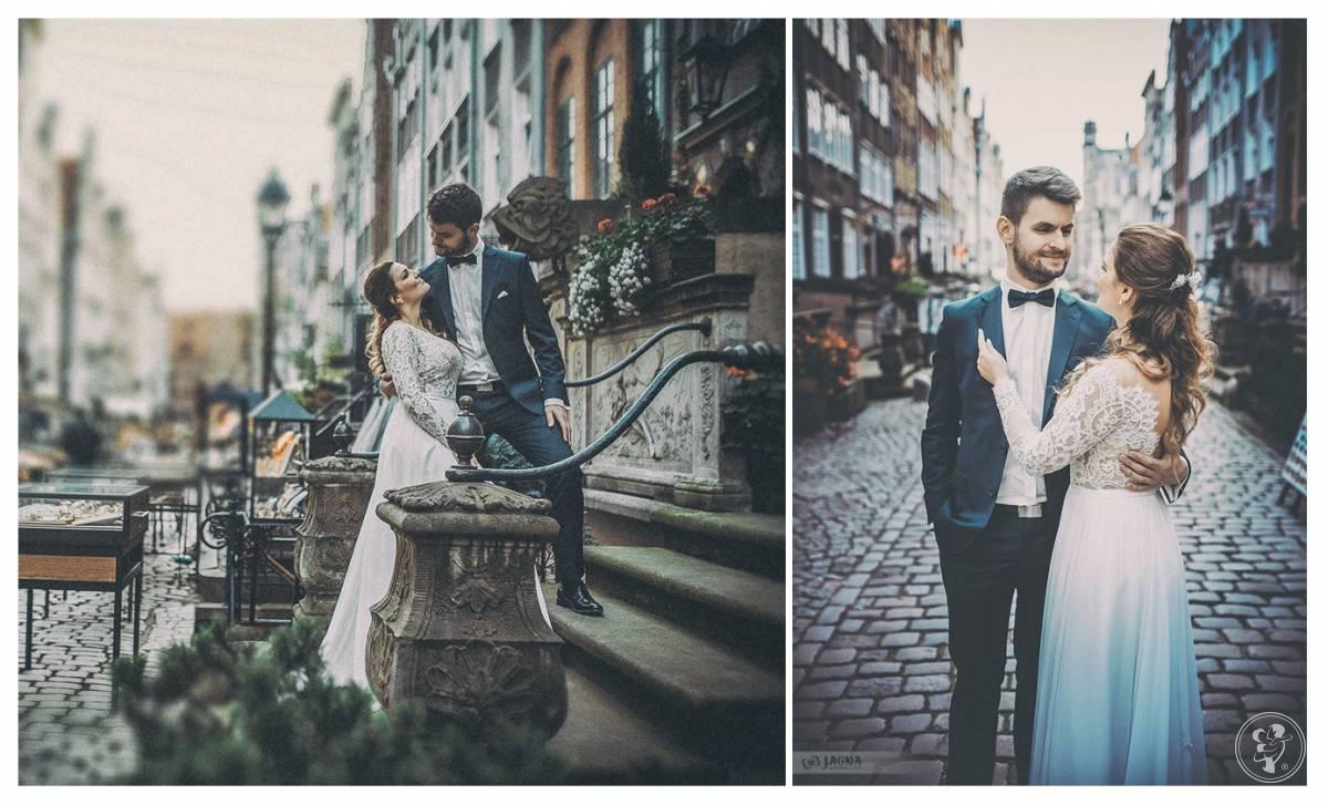 Fotografia Jagna - Agnieszka Orsa, Koszalin - zdjęcie 1