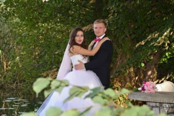 VIDEO-FILMOWANIE -FOTO - ŚLUBY, WESELA, STUDNIÓWKI, Kamerzysta na wesele Strzelno