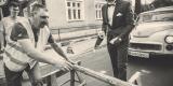 VIDEO FOTO ROBERT fotograf i kamerzysta na wesele w PAKIECIE TANIEJ !, Białystok - zdjęcie 3