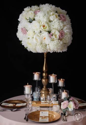Dekoracje ślubne,napisy podświetlane,candy bar,oświetlenie LED,, Dekoracje ślubne Jawor