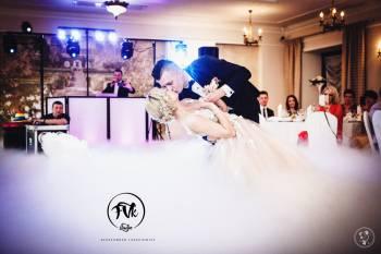 DJ ZWOLAN-Dj na wesele,Dekoracja światłem,Konferansjer,Cíężki dym, DJ na wesele Nakło nad Notecią