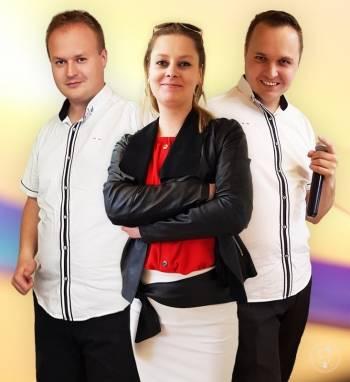 Zespół Muzyczny WINNER, Zespoły weselne Iława