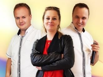 Zespół Muzyczny WINNER,  Gołdap