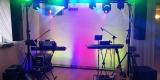 Zespół Muzyczny WINNER, Gołdap - zdjęcie 3