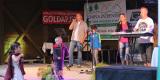 Zespół Muzyczny WINNER, Gołdap - zdjęcie 4