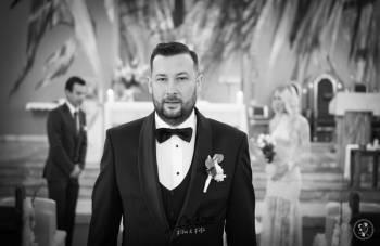Ja cię Kręcę Wideofilmowanie + Fotografia, Kamerzysta na wesele Pruszcz Gdański