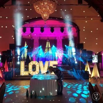 Dj Tommy Wedding&Party; Twoje Bajkowe Wesele, DJ na wesele Wałbrzych