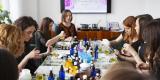 Wieczór panieński - warsztaty tworzenia kosmetyków naturalnych, Gdańsk - zdjęcie 3