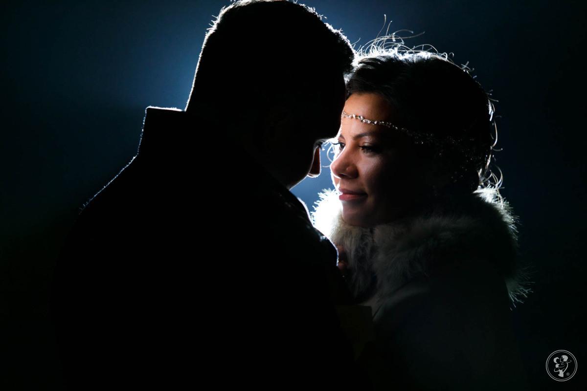 Wlodarczuk - Fotograf na Twój Ślub, Kraśnik - zdjęcie 1