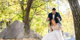 Wlodarczuk - Fotograf na Twój Ślub, Kraśnik - zdjęcie 2