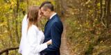 Wlodarczuk - Fotograf na Twój Ślub, Kraśnik - zdjęcie 3