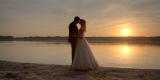Wlodarczuk - Fotograf na Twój Ślub, Kraśnik - zdjęcie 4