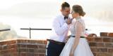 Wlodarczuk - Fotograf na Twój Ślub, Kraśnik - zdjęcie 5