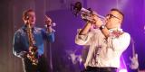 🔝 DANCE JOKERS - DJ z muzyką na żywo! Trąbka + Saks! 🔝, Ślemień - zdjęcie 2