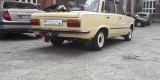 Zabytkowy Fiat 125p do Ślubu czar PRL!!!, Brzeszcze - zdjęcie 3