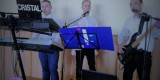 Cristal Zespół Muzyczny, Okonin - zdjęcie 2