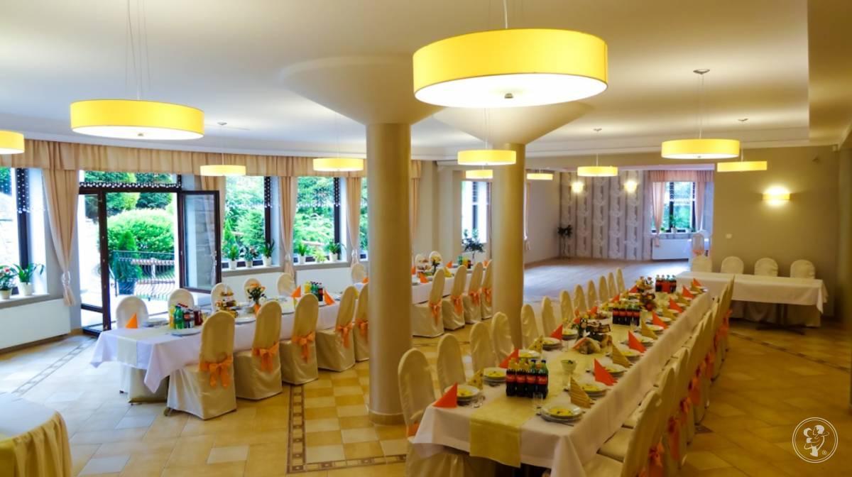 JANDA Resort & Conference, Mszana Dolna - zdjęcie 1