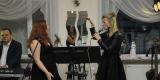 DAREK-BAND zespół/wodzirej na wesele. ZAPRASZAMY ! ! !), Chojnice - zdjęcie 6