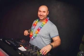 DJ Horse na wesele, DJ na wesele Strzelno