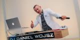 DJ/Wodzirej Daniel Wojsz - Wesele pełne wrażeń!, Ostrów Mazowiecka - zdjęcie 3
