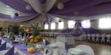 GOLDEN nowoczesne dekoracje weselne ślubne, Rozprza - zdjęcie 3