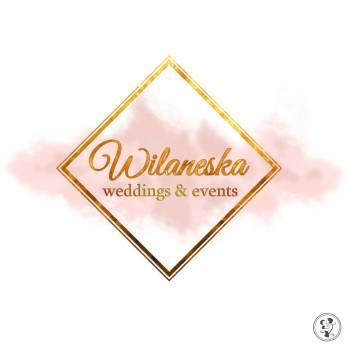 Konsultant Ślubny Wilaneska Weddings&Events;, Wedding planner Dzierzgoń