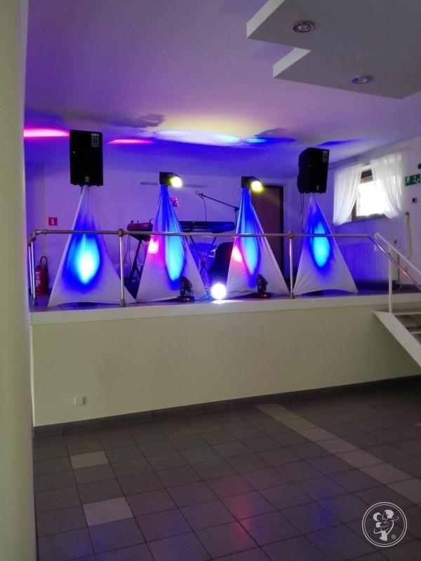 Oprawa muzyczna Imprez DJ&Sobota;, Kutno - zdjęcie 1
