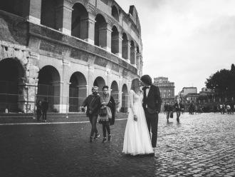 Ślubna Historia- kreatywna fotografia i nowoczesny film,  Kościan