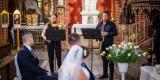 Wymarzona oprawa muzyczna na ślub - skrzypce, śpiew, organy i inne, Szczecin - zdjęcie 3