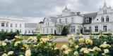 Hotel **** Pałac Romantyczny, Turzno - zdjęcie 4