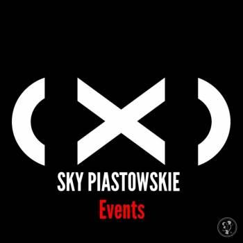 Film & Fotografia  ! od SKY PIASTOWSKIE, Kamerzysta na wesele Nowa Sól