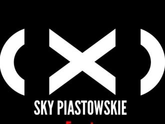 Film & Fotografia  ! od SKY PIASTOWSKIE, Kamerzysta na wesele Zielona Góra