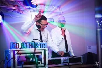 DJ Wodzirej na twoje wesele! GamaDance DjMusic sprawdź!, DJ na wesele Piaseczno