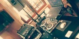 Dj SELECT - akordeon + saksofon, Wolbrom - zdjęcie 2