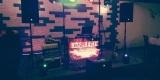Dj SELECT - akordeon + saksofon, Wolbrom - zdjęcie 4