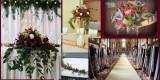 Pogodno-florystyka, usługi dekoratorskie, Lubsko - zdjęcie 4