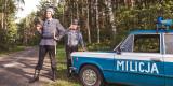 MILICJA - Nietypowa brama Weselna Eskorta Atrakcja na wesele ślub, Rzeszów - zdjęcie 4