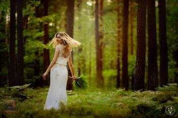 Onyxx Wedding - by uchwycić Wasze najpiękniejsze momenty, Kamerzysta na wesele Kraków