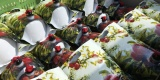 100% Naturalne Tłoczone Soki na Weselne Stoły Nasza Tłocznia, Warka - zdjęcie 4